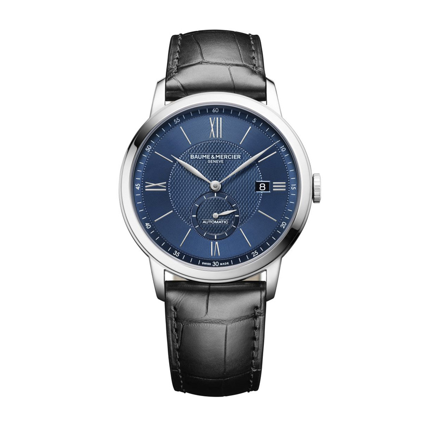 Classima Small Seconds