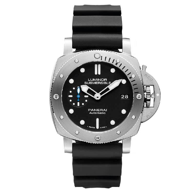 LUMINOR SUBMERSIBLE 1950